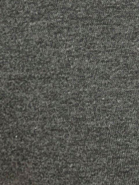 Charcoal Melange Poco™ Brief