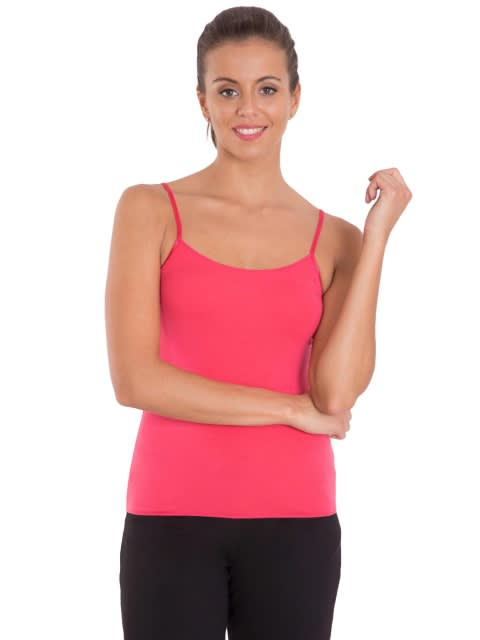 Ruby Camisole