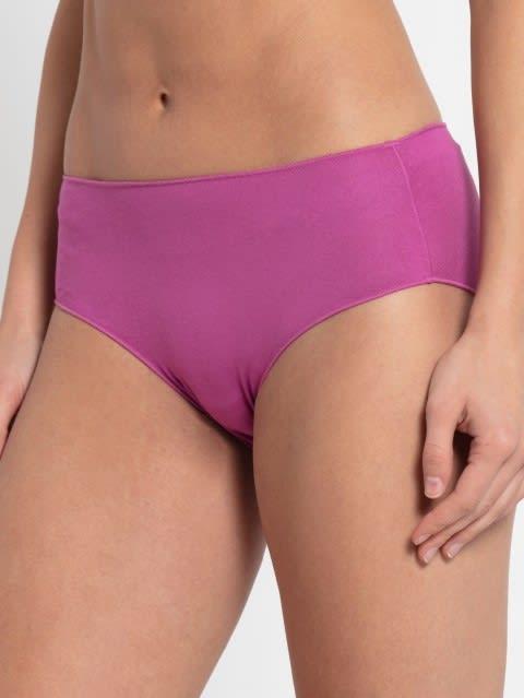 Lavender Scent Hipster