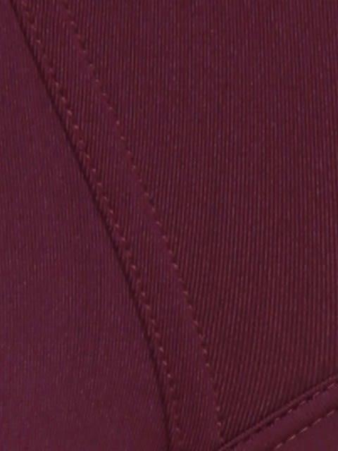 Potent Purple Ultra Soft Brief