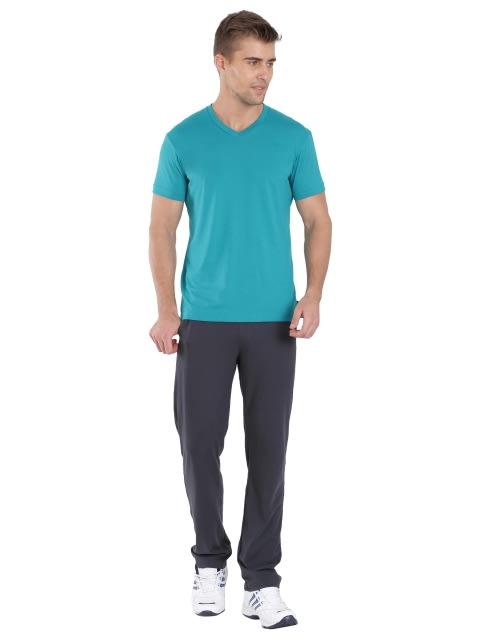 Graphite Slim Fit Track Pant