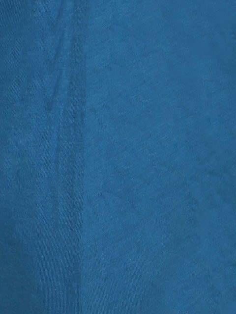 Blue Saphire Poco™ Brief Pack of 2