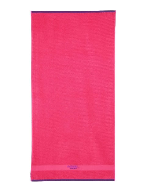 Ruby Bath Towel