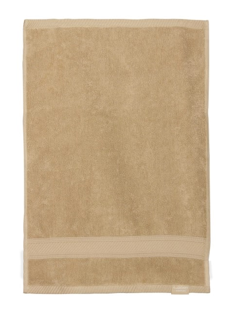 Camel Hand Towel Pack of 2