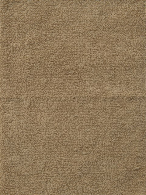 Camel Face Towel Pack of 3