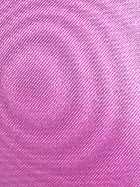 Lavender Scent Wire Free Plunge Bra