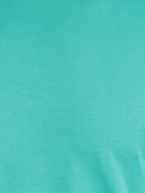 Deep Atlantis Sport T-Shirt