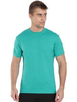 Deep Atlantis Sport T-Shirt