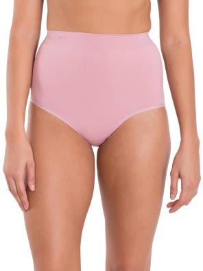Lilas Seamless Shaping Bikini