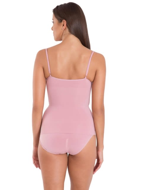 Lilas Seamless Shaping Camisole