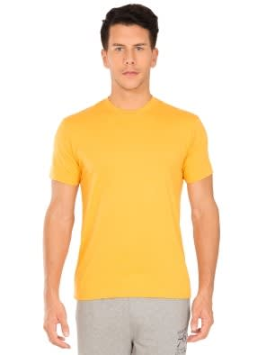 Burnt Gold Sport T-Shirt
