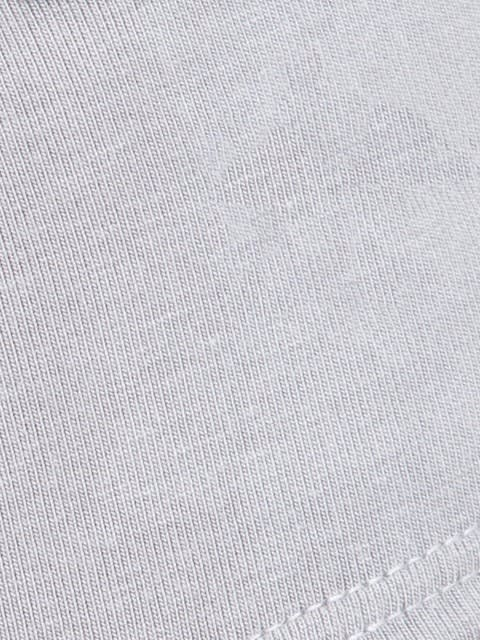 Bright Light Grey Ultra Soft Brief