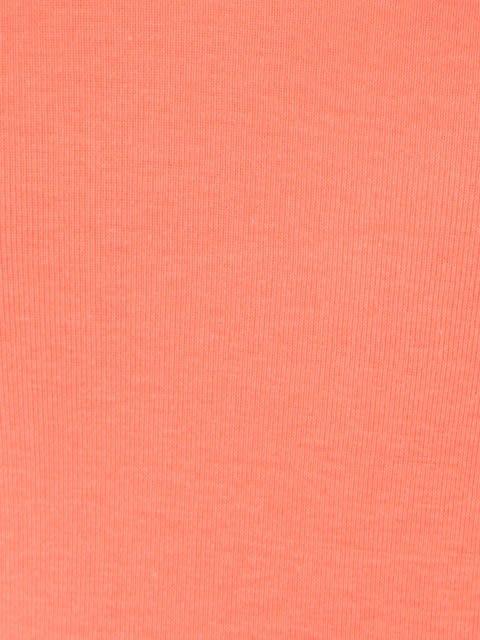 Blush Pink Spaghetti Top