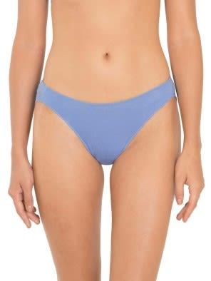 Iris Blue Bikini