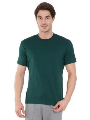 Eden Green Sport T-Shirt