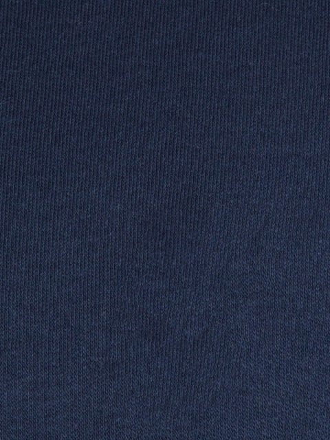 Navy Polo T-Shirt