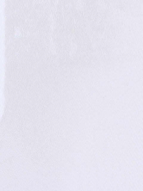 White Brief