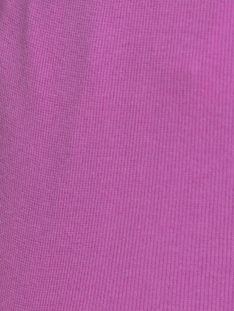 Lavendor Scent 3/4 Sleeve Top