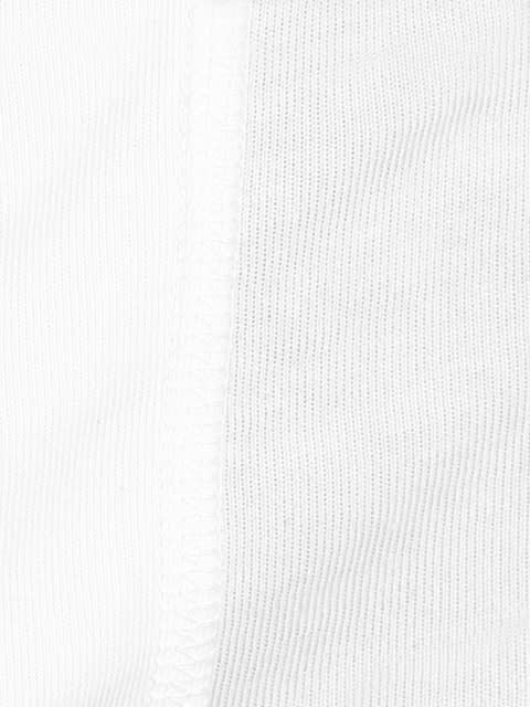 White Midi Brief Pack of 2