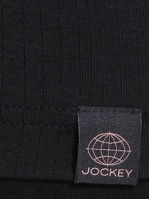 Black Camisole