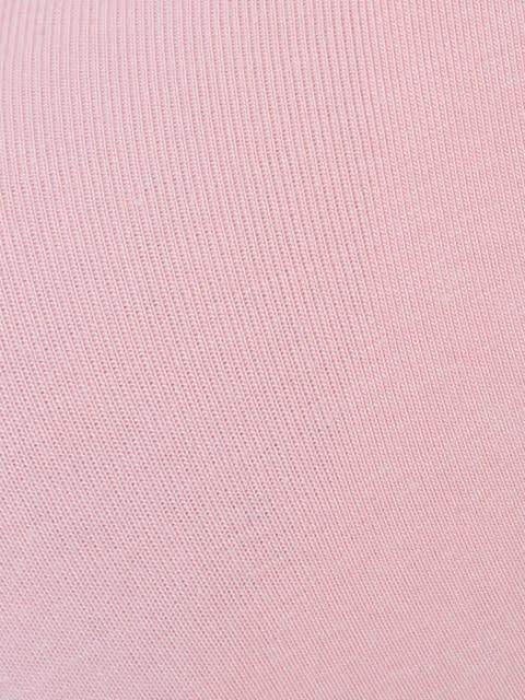 Candy Pink Beginners Bra