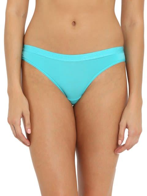 JTeal Bikini