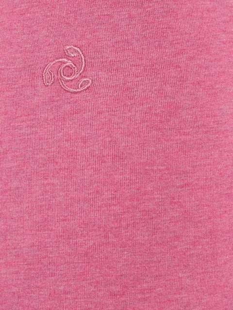 Ibis Rose Melange Track Pant