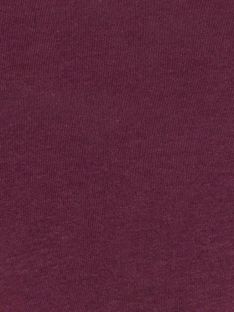 Potent Purple Brief