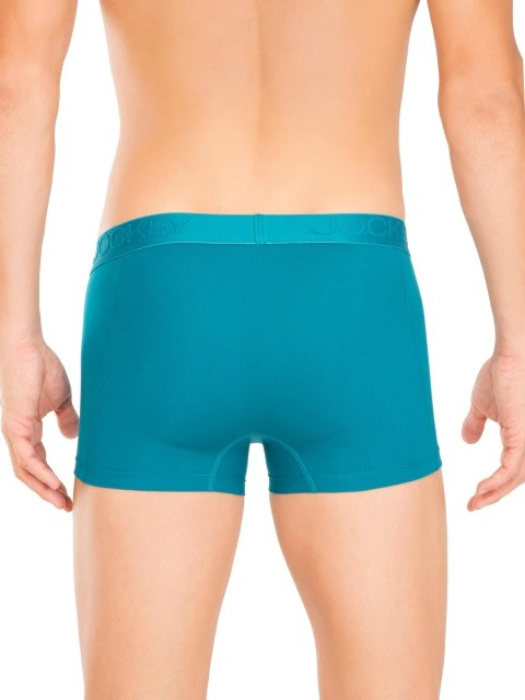 Ocean Depth Ultra Soft Trunk