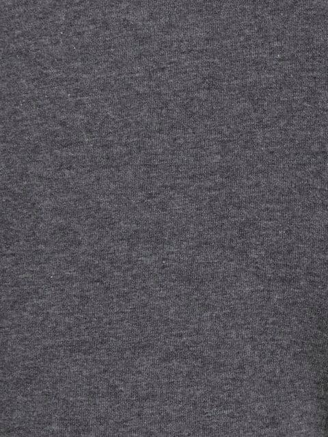 Charcoal Melange Jogger