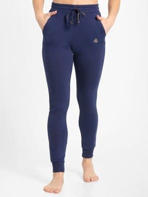 Imperial Blue Jogger