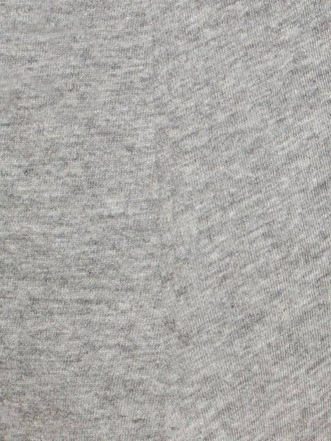 Estate Blue & Grey Melange Fusion Brief Pack of 2