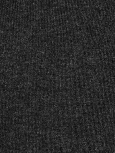 Black Melange & Grey Melange Boxer Brief Pack of 2