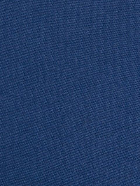 Estate Blue & Grey Melange Boxer Brief Pack of 2