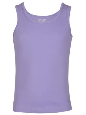 Violet Tulip Girls Tank Top