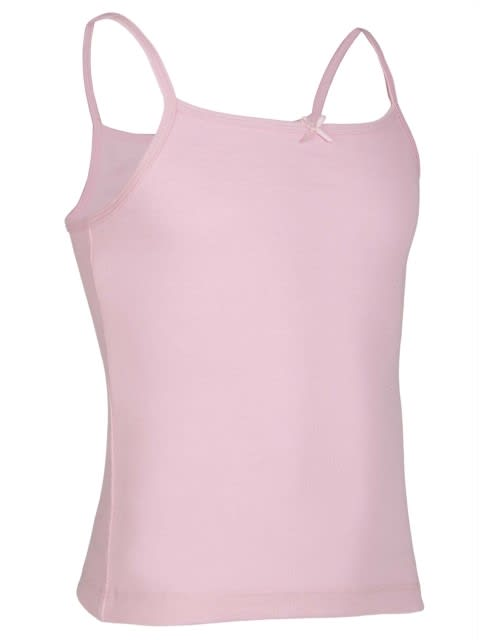 Sweet Lilac Girls Camisole
