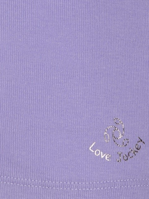 Violet Tulip Girls Camisole