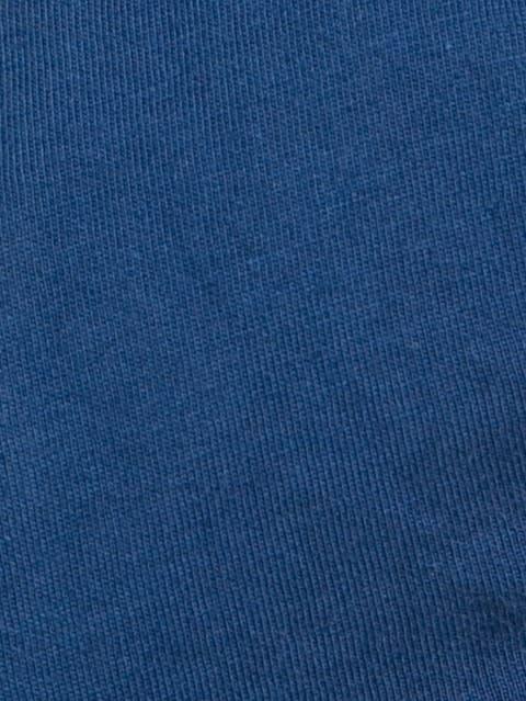Estate Blue Poco™ Brief