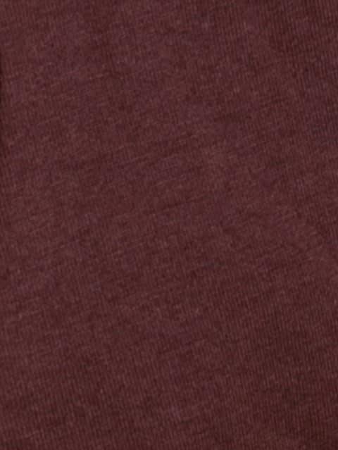 Mauve Wine Poco™ Brief Pack of 3
