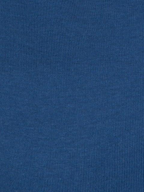 Estate Blue Boxer Brief