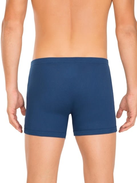 Estate Blue Boxer Brief Pack of 2