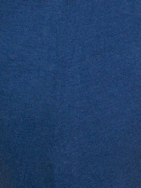 Estate Blue Square Cut Brief Pack of 2