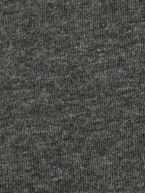 Charcoal Melange Brief