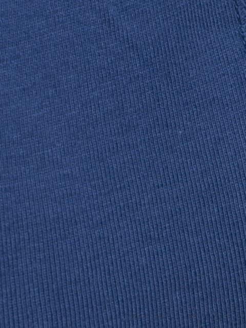 Estate Blue Contour Brief Pack of 2