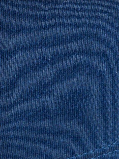 Estate Blue Midi Brief