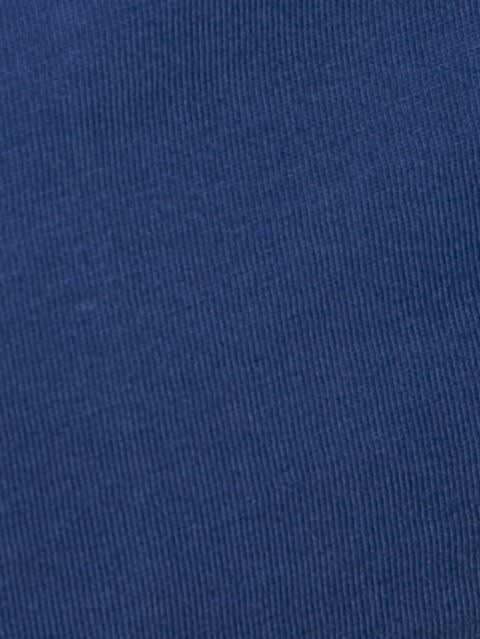 Estate Blue Midi Brief Pack of 2