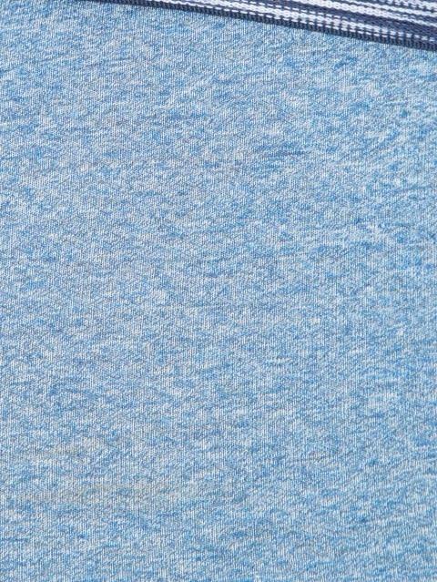 Blue Jaspe Trunk