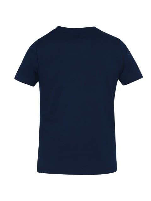 NAVY Print 24 Boys Printed T-Shirt