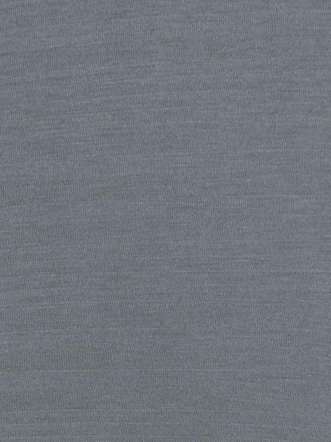 Gunmetal V-Neck T-Shirt