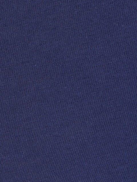 Blue Depth Boyleg